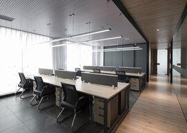 办公室装修门禁常见的故障及维修方法