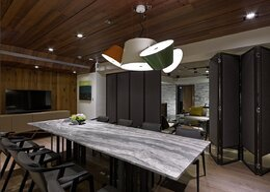 办公室装修中空调安装要注意的风水问题