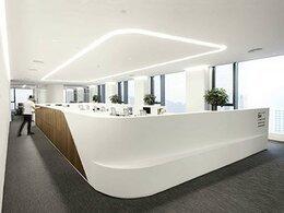 办公室装修弱电线路排放的8大步骤