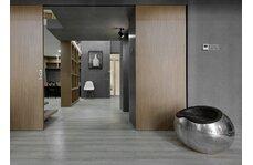 上海办公室装修设计综合布线需要特别注意的细节