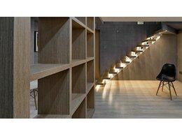 上海办公室装修设计综合布线的五大原则