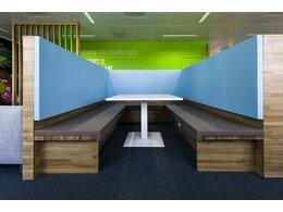 五类网线和超五类网线在办公空间装修中的使用区别