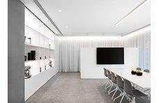 办公室装修设计常见的空调知识汇总(壹)