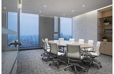 办公室装修设计常见的空调知识汇总(肆)