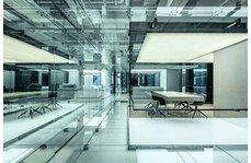 办公室装修设计常见的空调知识汇总(贰)