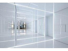办公室装修设计常见的空调知识汇总(叁)