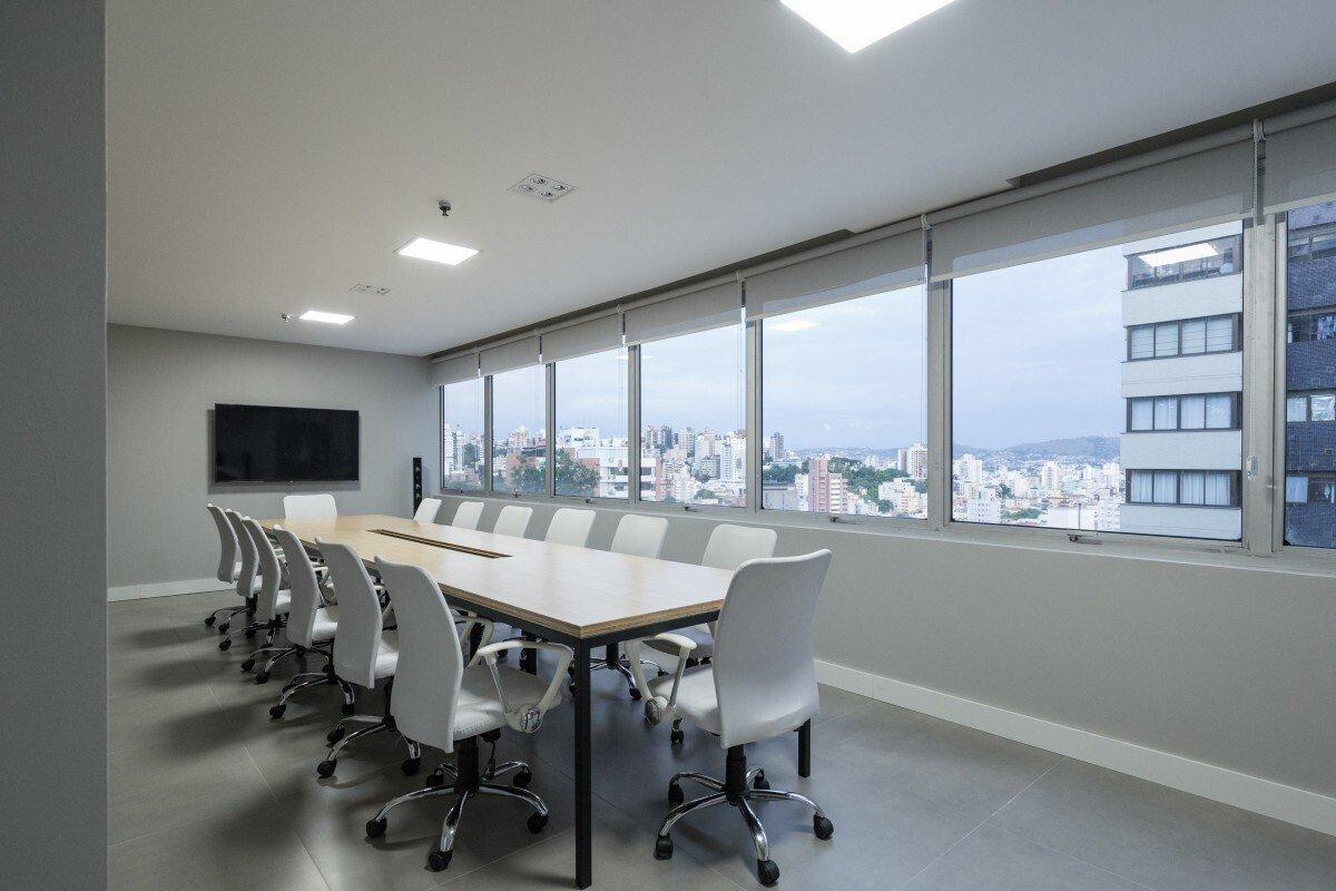 办公室装修地板有响声怎么办
