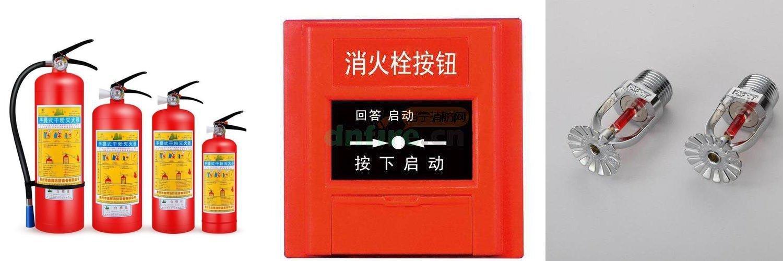 210302xiaofang