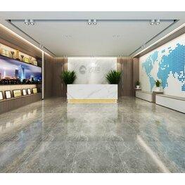 环球网-办公室装修